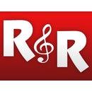 R&R Music Central