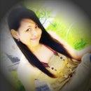 Hepi zhe'Beauty
