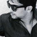 Jayaram PR