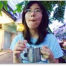 Anchan Hongpakmanoon