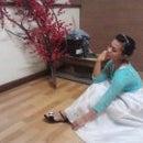 Grace Junita