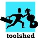 Toolshed Inc