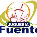 Jugueria La Fuente