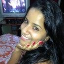 Camila Barreto