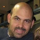 Chuck Horvat
