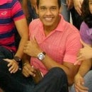Rogerio Moraes