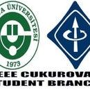 IEEE Çukurova