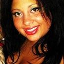 Lauren Michell