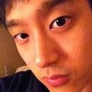 Seoyoon Lee