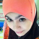 Zurie Mohamad