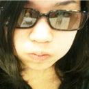 Celina Han
