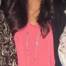 Basma Mahmood