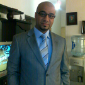 Ahmed Aloqal
