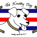 The Knotty Dog USA