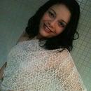 Fabianne Almeida