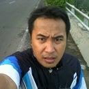 Anggoro Kurniawan