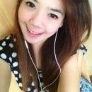 Boommie Siam U