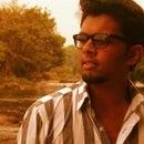 Adil Abiyad