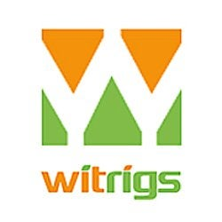 Witrigs Analytics