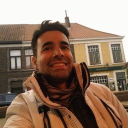 Danilo F
