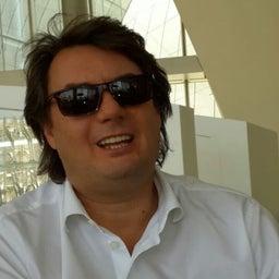 Franco Rizzato