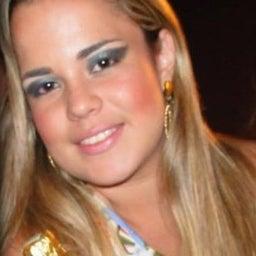 Jéssica Novaes