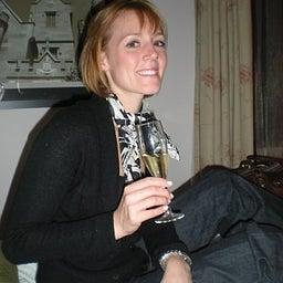 Kristen Link