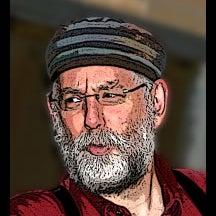 Jim Brule