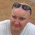 Russ Weakley