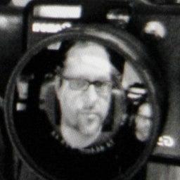 Shawn Brezny