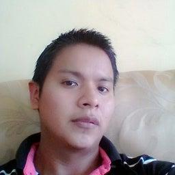 Willmer Sagñay