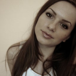Andreea Bîrcă