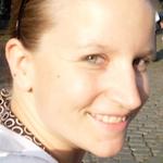 Elena Paschinger