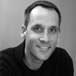 Christian Karasiewicz