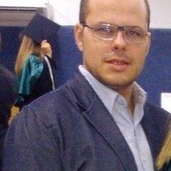 Moacir Amorim Mendes
