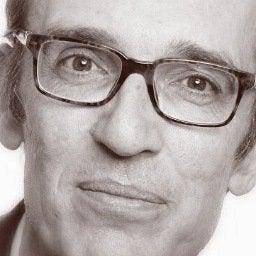 Niels van Maaren