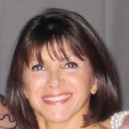 Adriana E. Romero Parajón