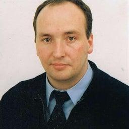 José Tentúgal