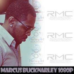 Marcus BuckNarley
