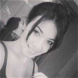 Juliana Campoy