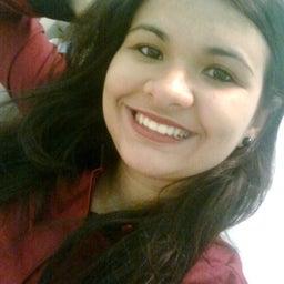 Milena Cristine