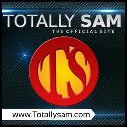 Totallysam