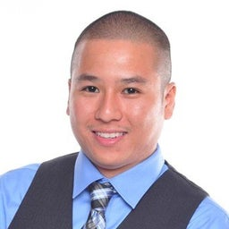 Keith Ngo