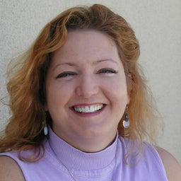 Denise Laitinen