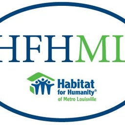 Habitat for Humanity Metro Louisville