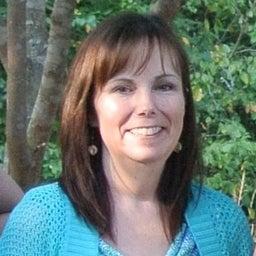 Sheila Bragg