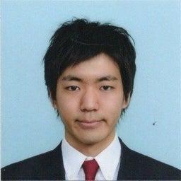 Kento Mori