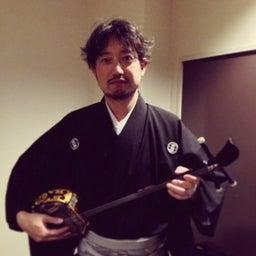 Shogo Ikeda