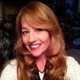Jilene Chivell
