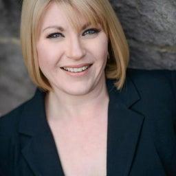 Chelsea Boehler